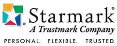 Starmark® - A Trustmark Company - Personal. Flexible. Trusted.
