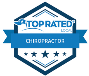 Top Rated Local Chiropractor